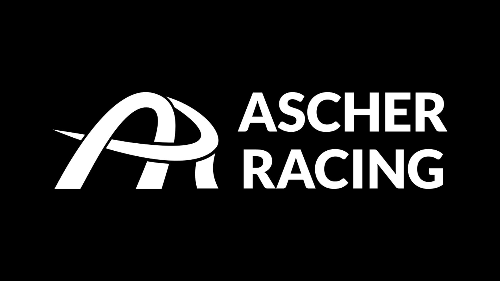 ascher-racing-logo.png