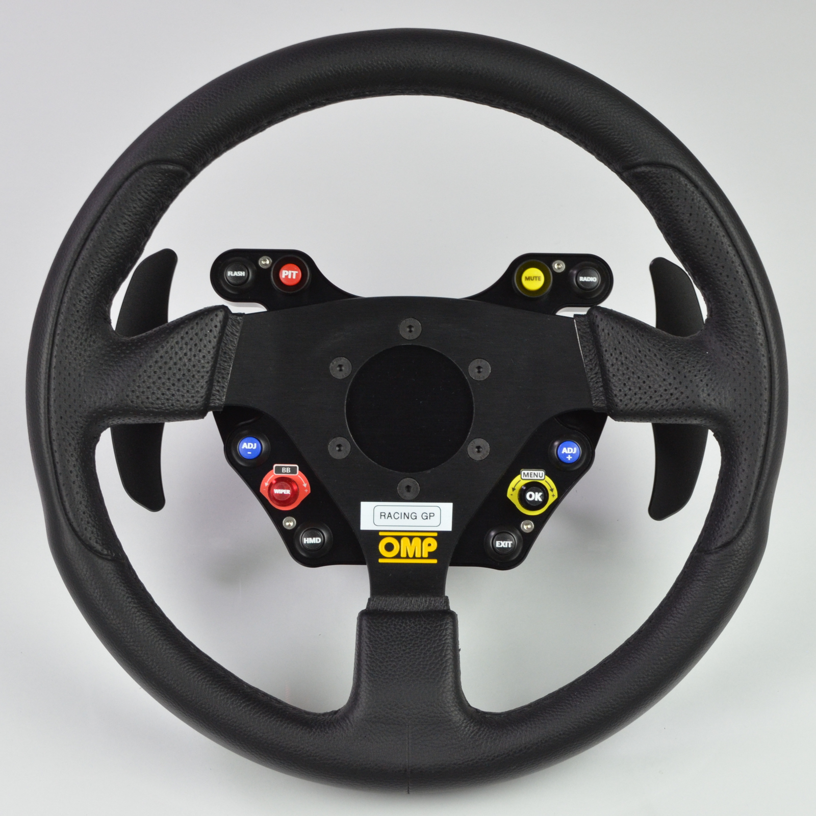 B16M_OMP_Racing_GP.jpg