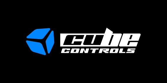 cubecontrols-logo-blackbg.jpg