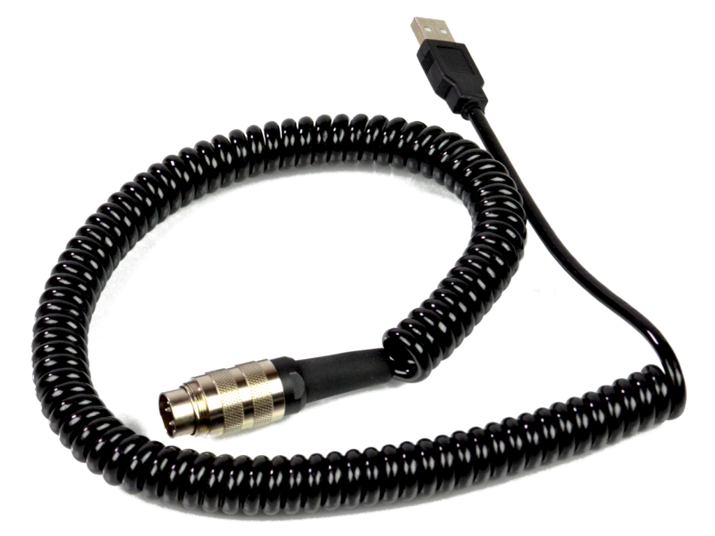 coiled_cable_Binder-1024x768.png
