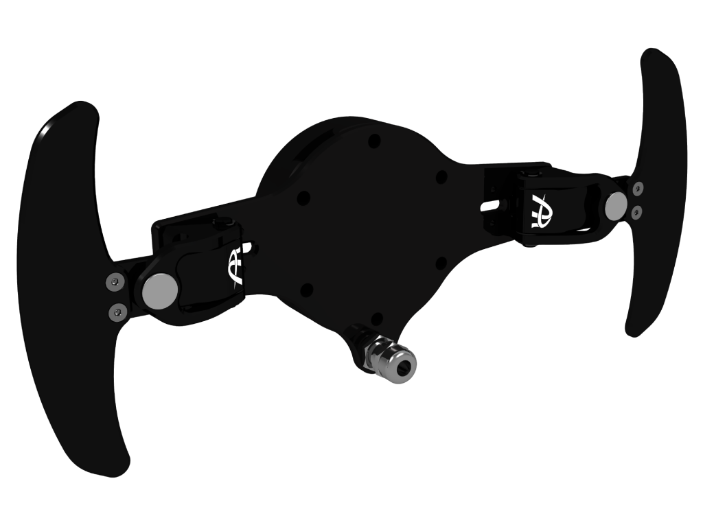 Gen3_Shifter_Mounting_Plate_01-1024x768.png