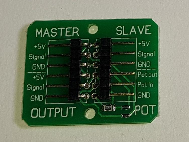 clutch_circuit.jpg