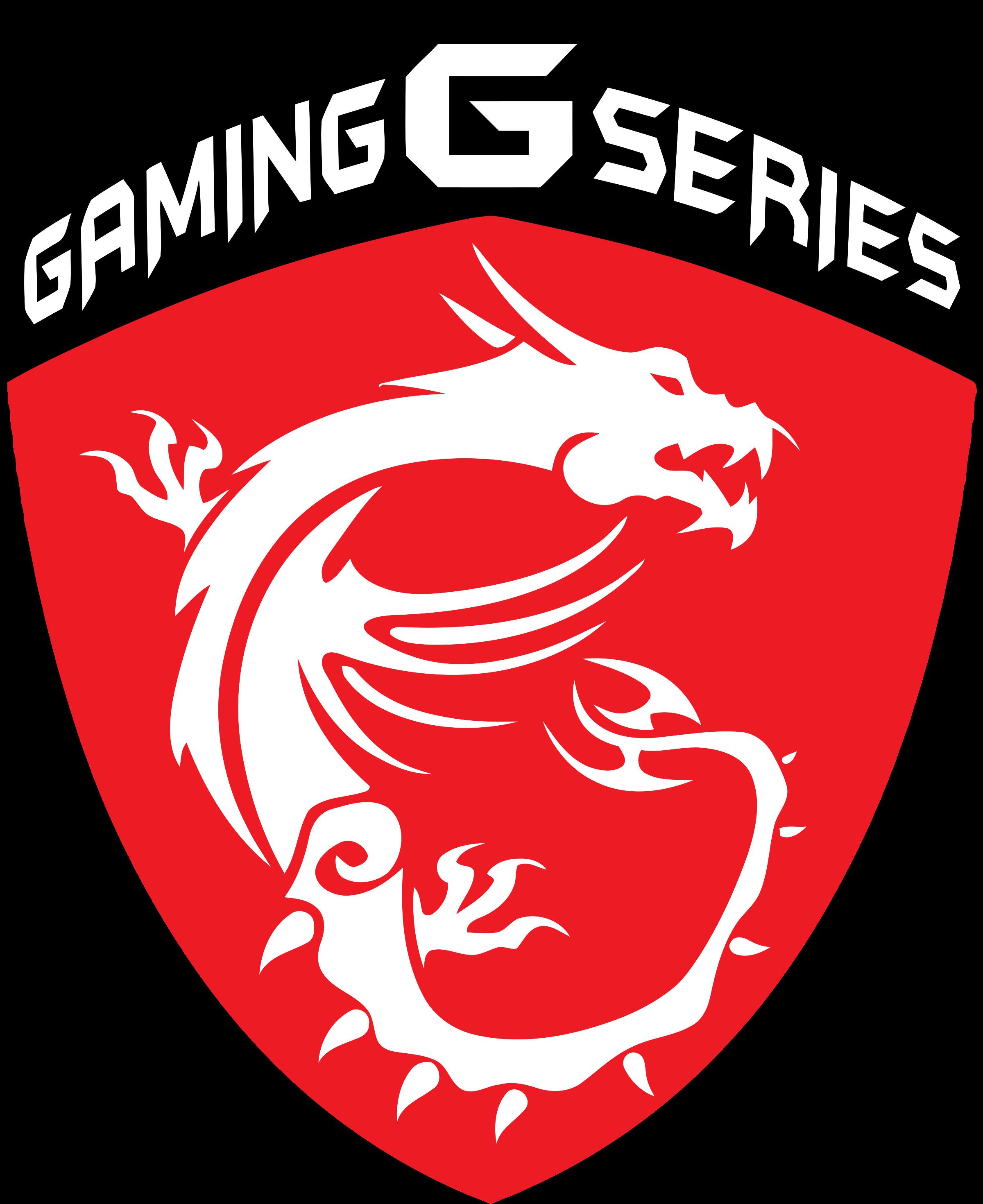msi-gaming-logo-png-transparent.png