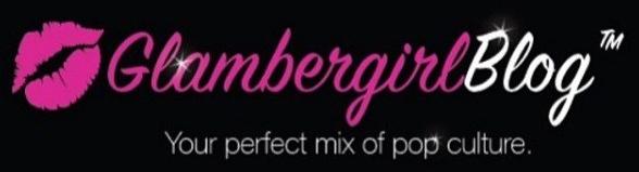 Glambergirlblop-Logo.jpg