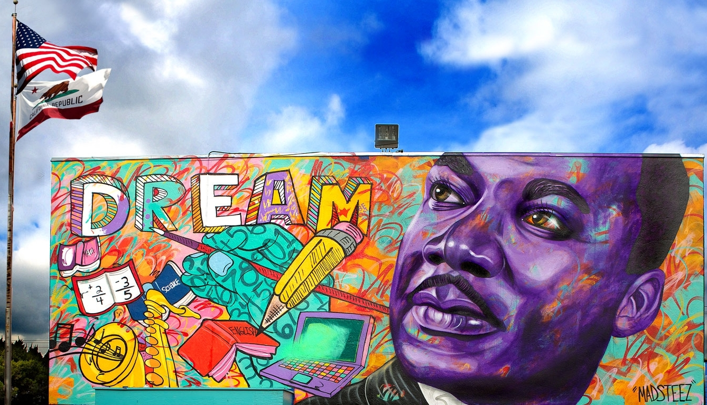 la-et-cm-los-angeles-mural-conservation-program-20150914.png
