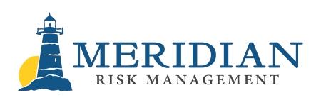 Meridian_risk management.jpg
