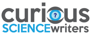 curiousSCIENCEwriters-logo copy 2.png