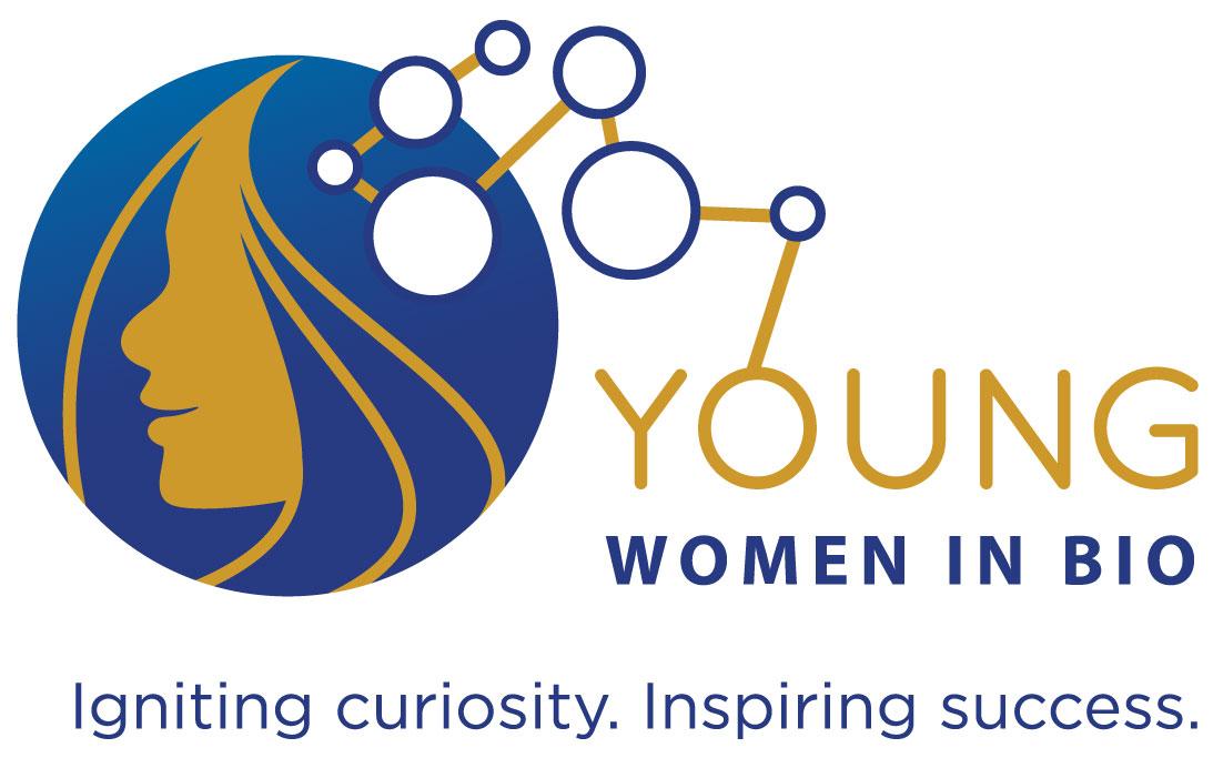 YWIB_logo2017.jpg