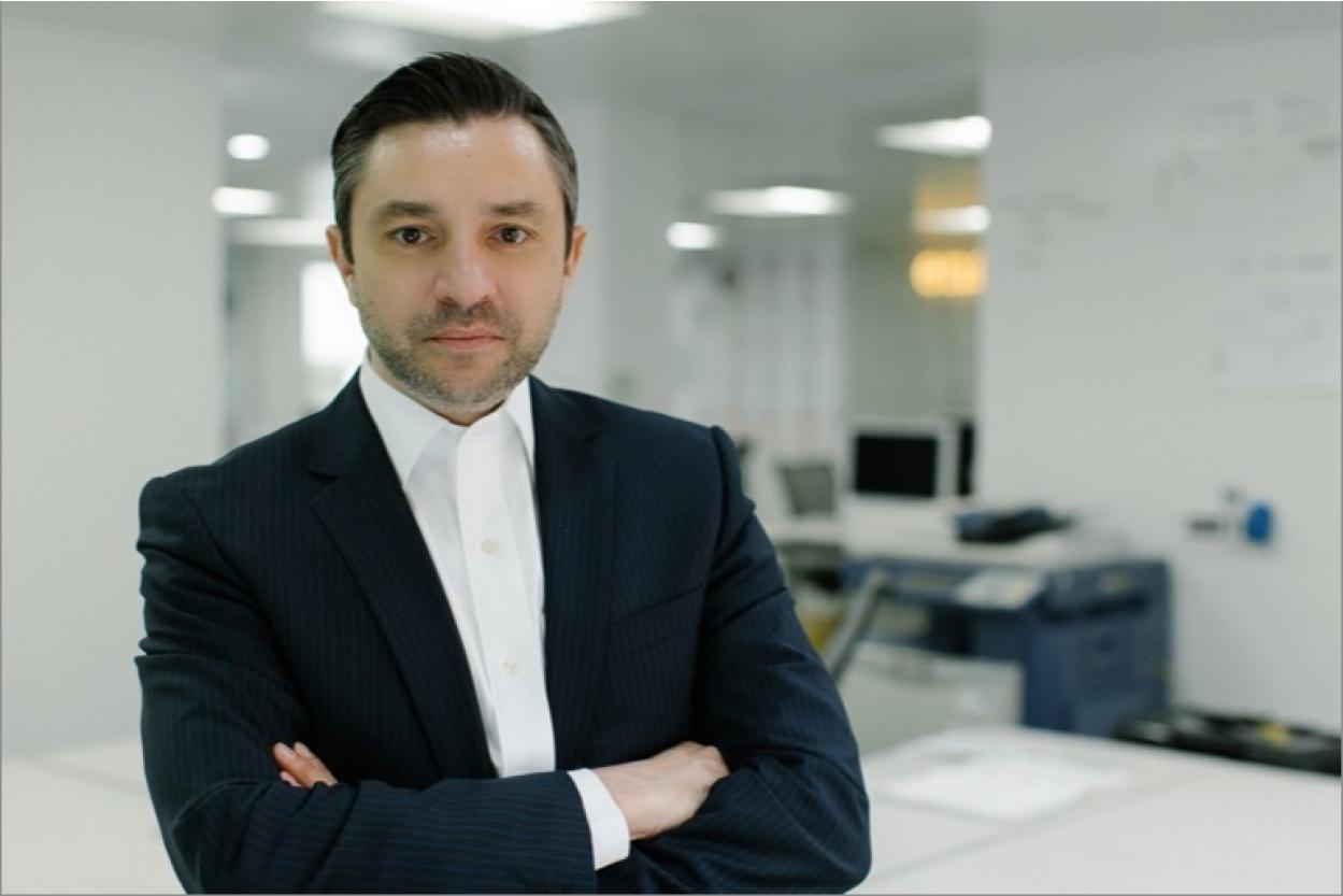 Sergei Petukhov (1).jpg
