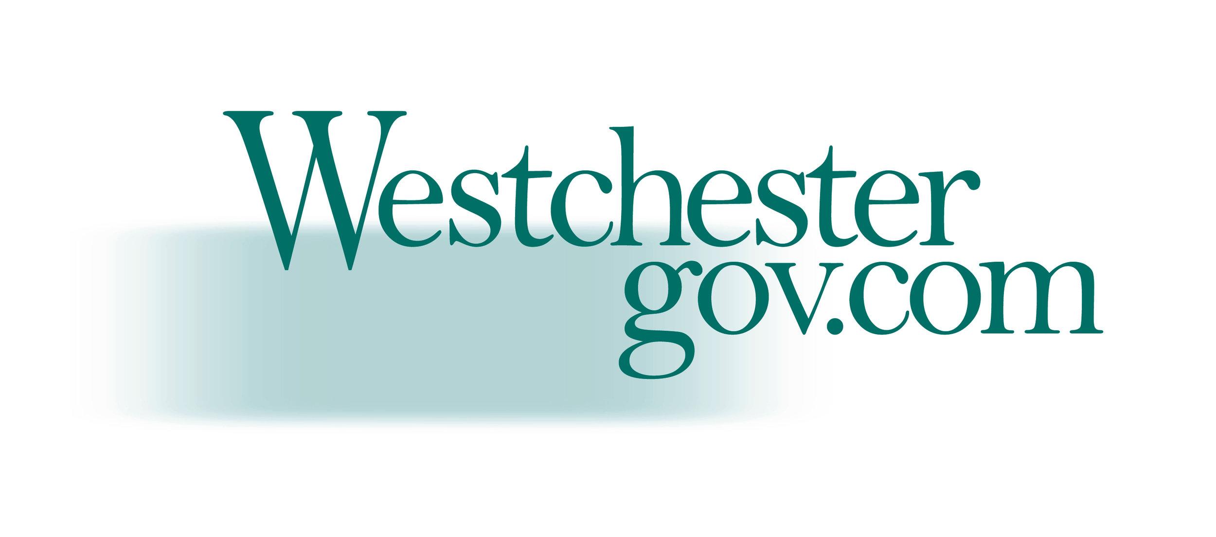 WestchesterGov.jpg
