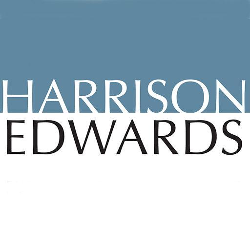 harrison edwards pr.jpg