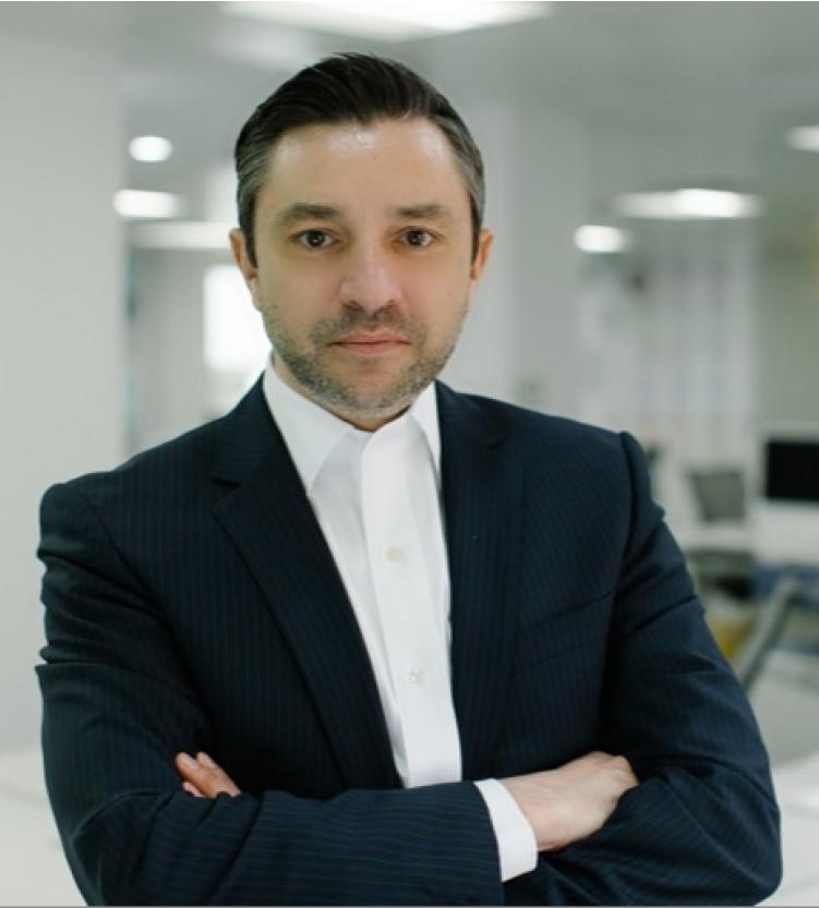Sergei Petukhov.jpg