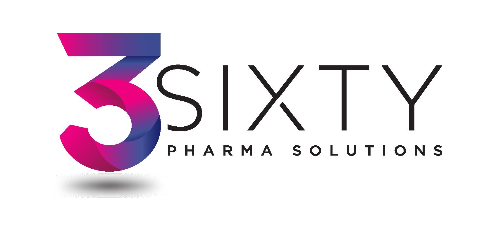 3sixty_logo_RGB_300.jpg.png