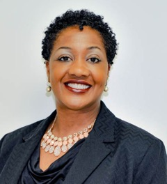 Glenetta Phillips.png