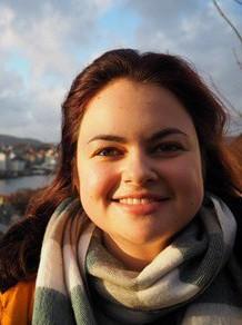 Alexandra Hicken.jpg