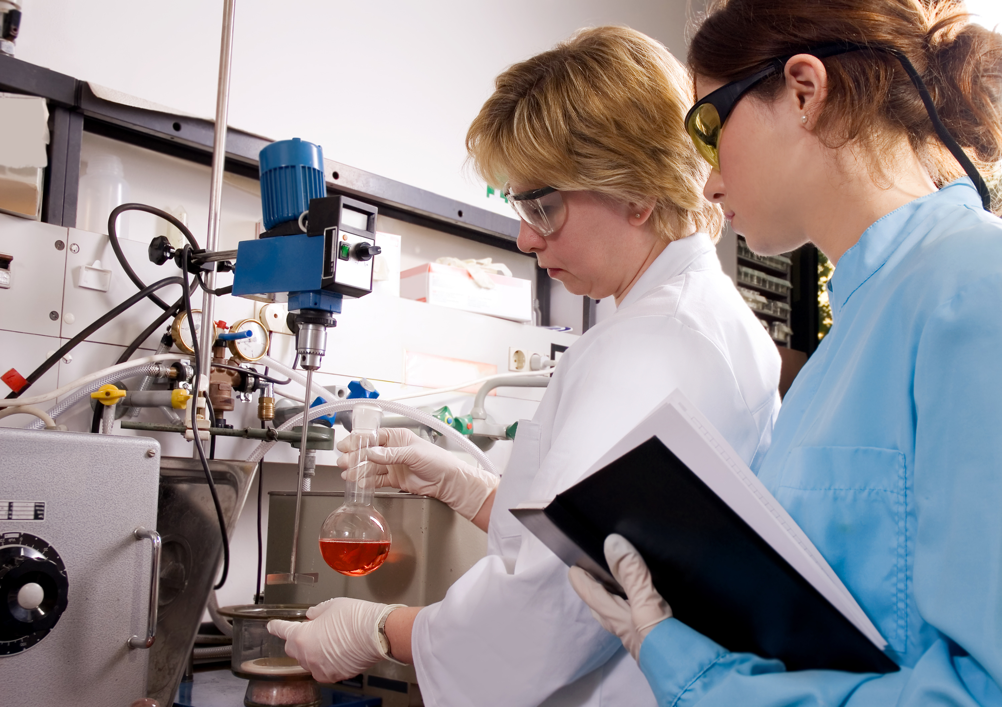 Professionals from educational institutions, companies, non-profits, and governments coming together to address expanding opportunities and systemic challenges.