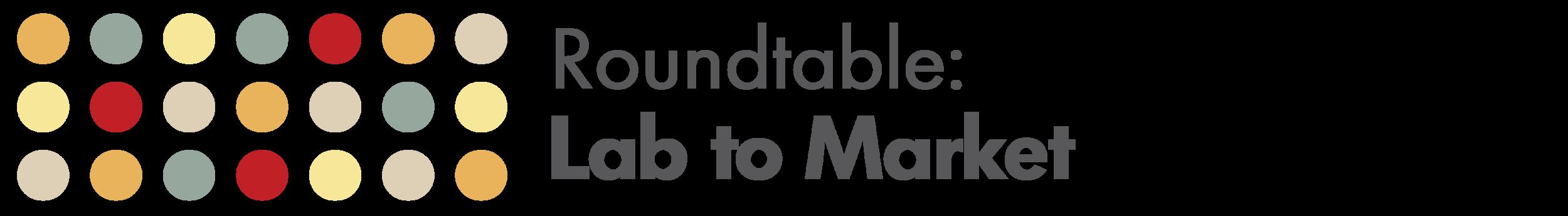Web Header_Lab to Market 2019_v1.png
