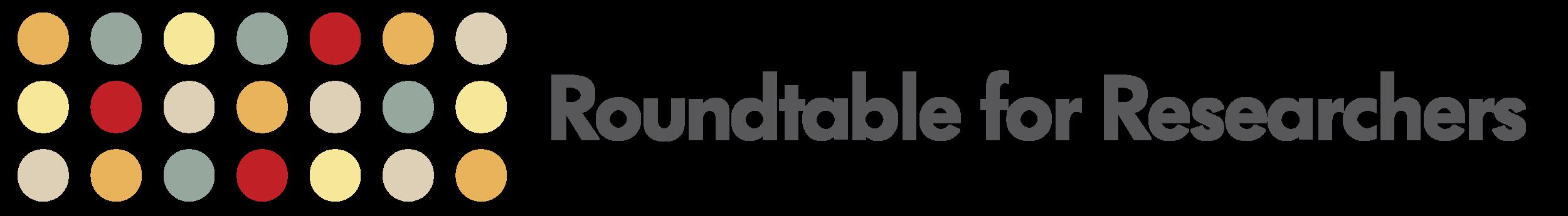 Web Header_Roundtable for Researchers 2019_v1.png