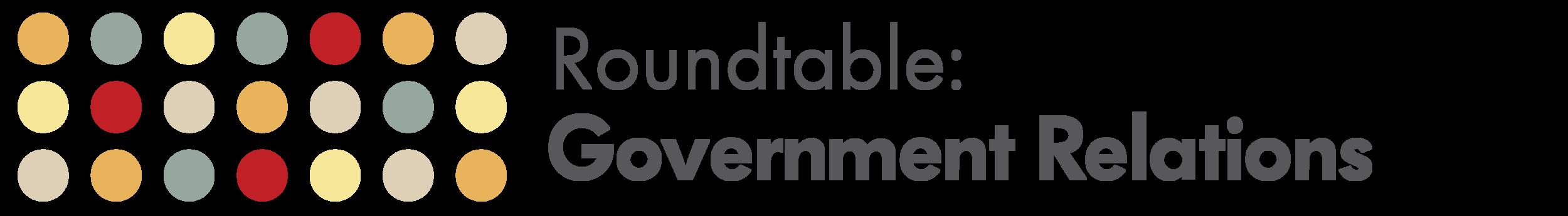Web Header_Governemt Relations 2019_v1.png