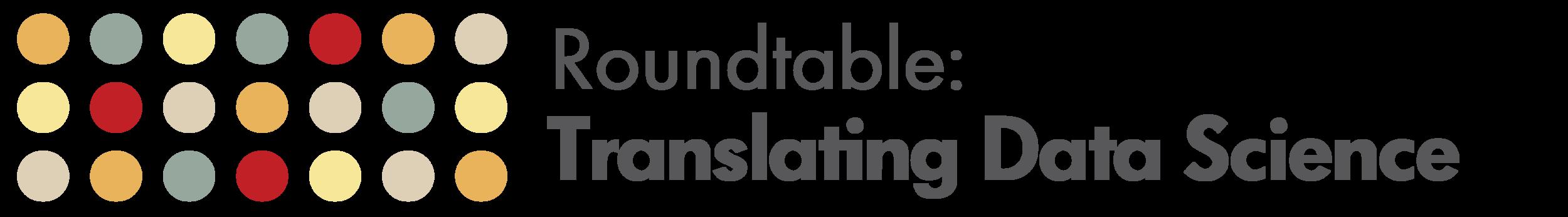 Web Header_Translating Data Science 2019_v1.png