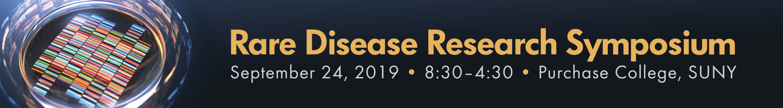 Rare Disease Symposium 2019 Header_v1 (1).png