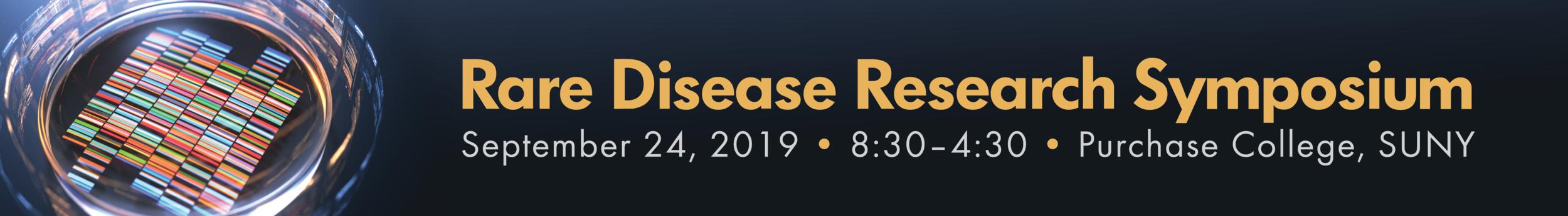 Rare Disease Symposium 2019 Header_v1.png
