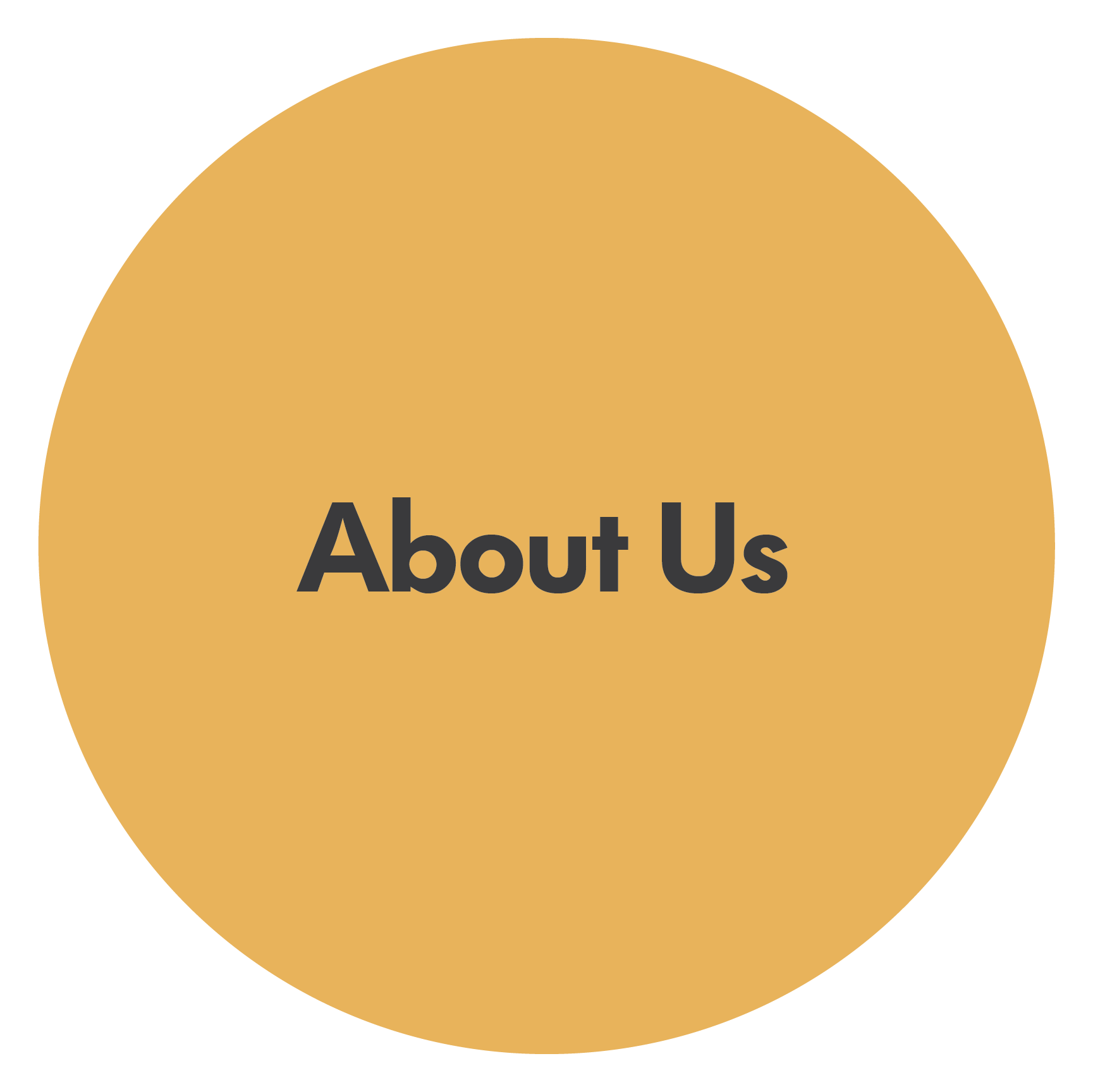 About Us Circle.png