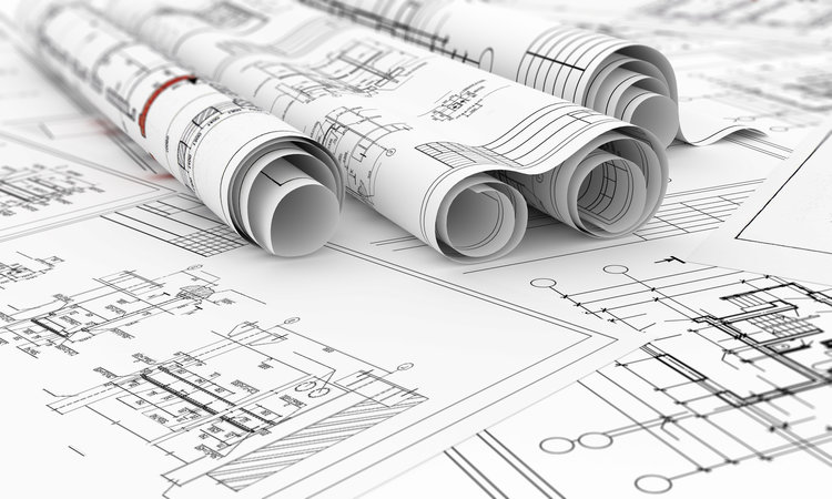 iStock-1092311328 blueprint.jpg