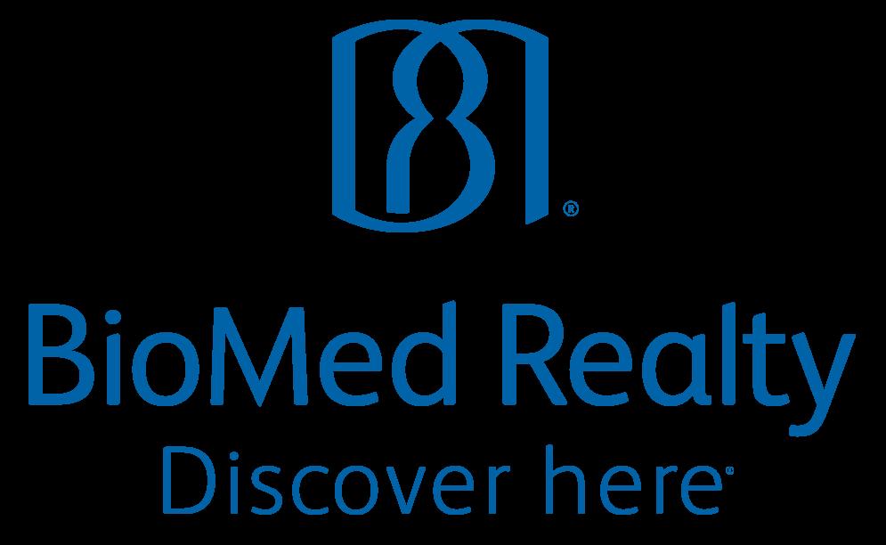 BMR_LogoCenter_4C.png