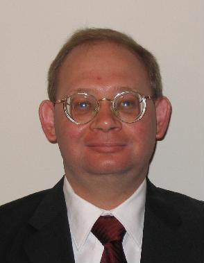 Vladimir Makarov.jpg