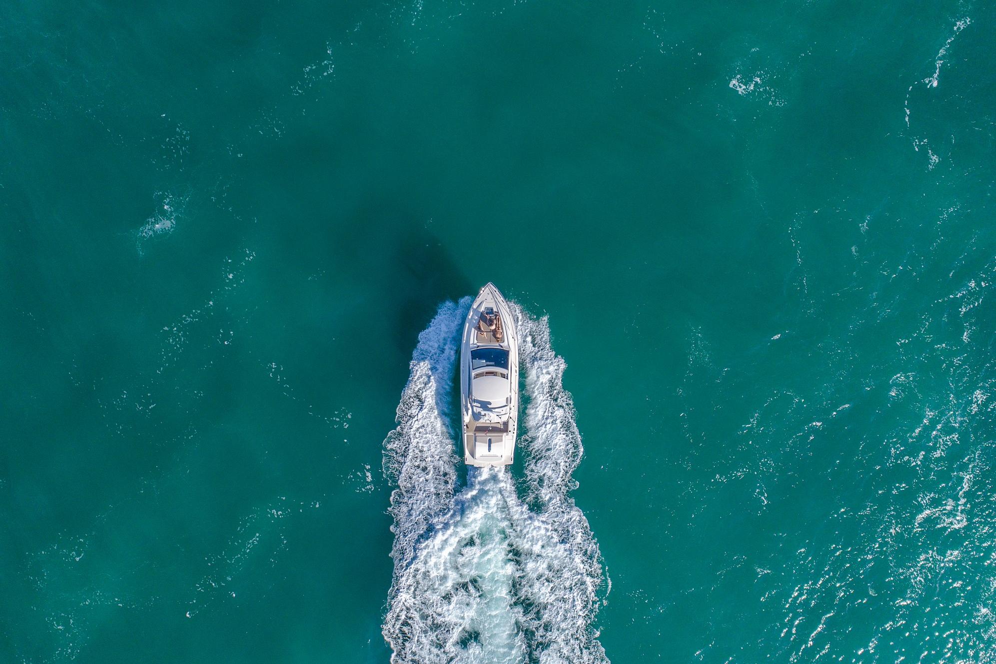 WBP+Europe+Boat.jpg