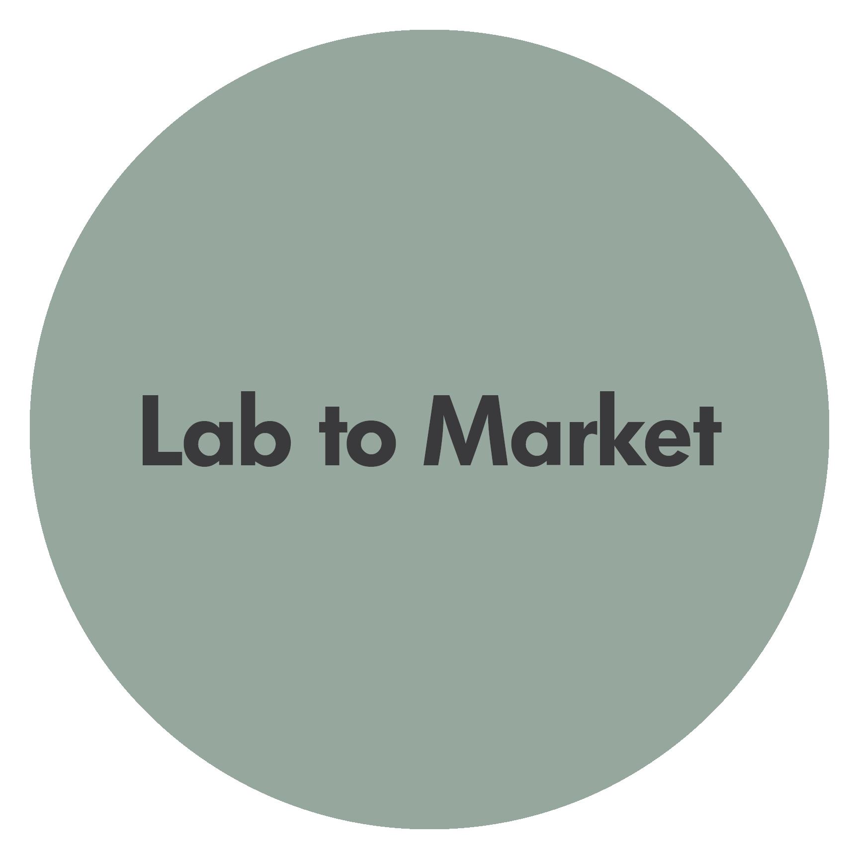 Lab to market circle.png