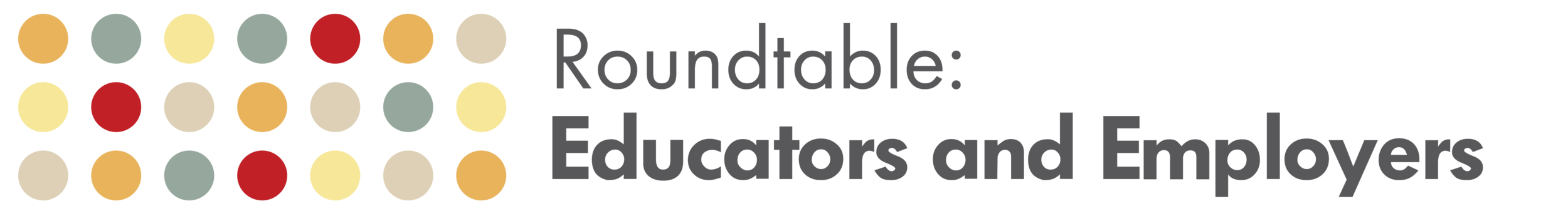 Web Header_Educators and Employers 2019_v1.png
