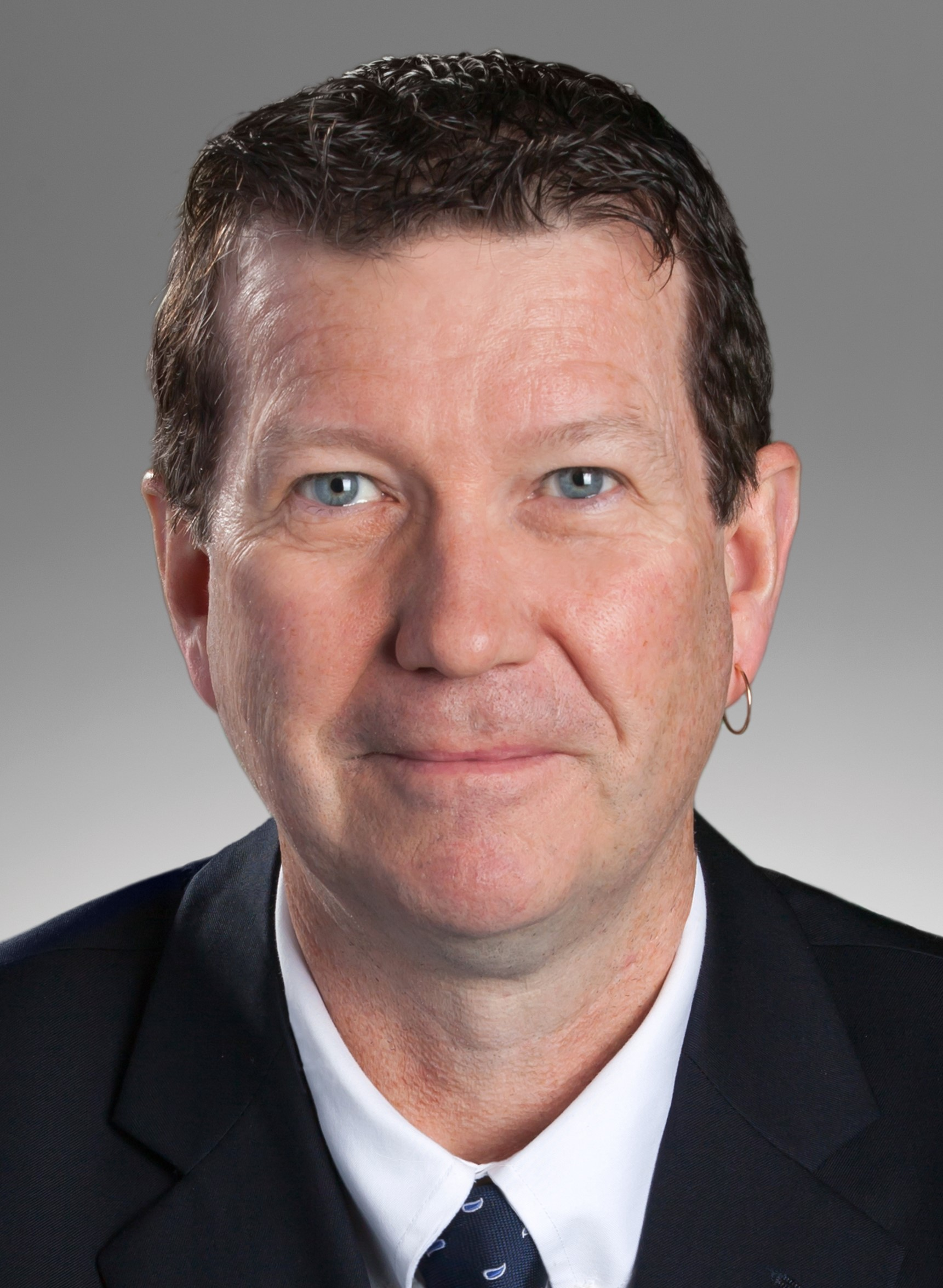 David A Pearce, Ph.D.  , President of Innovation and Research,  Sanford Health  Vice Chair, Consortium Assembly,  International Rare Disease Research Consortium (IRDiRC)