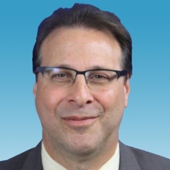 Bill Levine.jpg