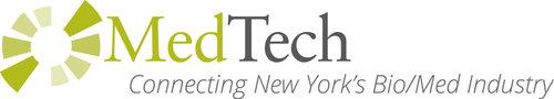 MedTech Logo.jpg