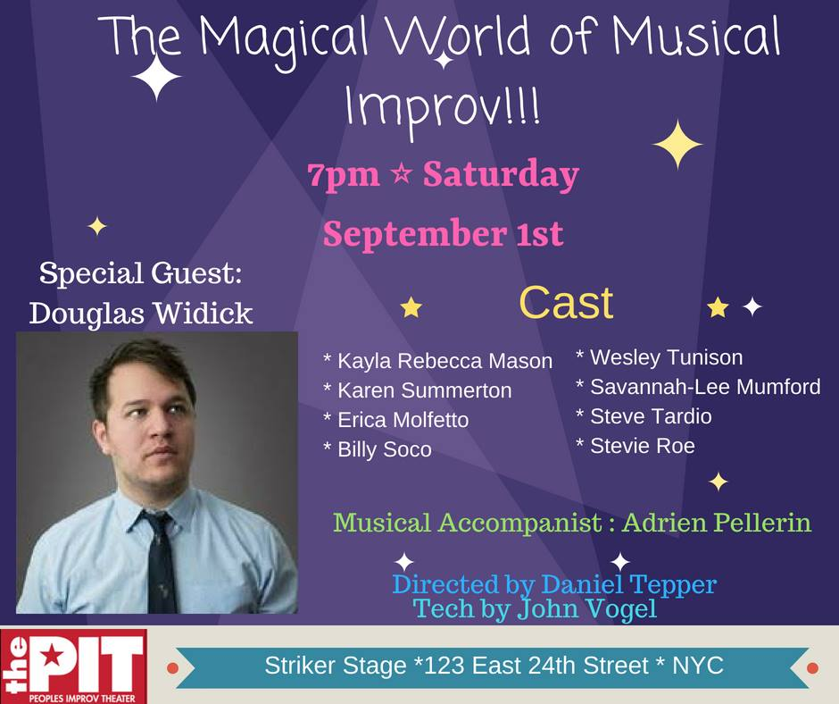 The Magical World of Improv.jpg