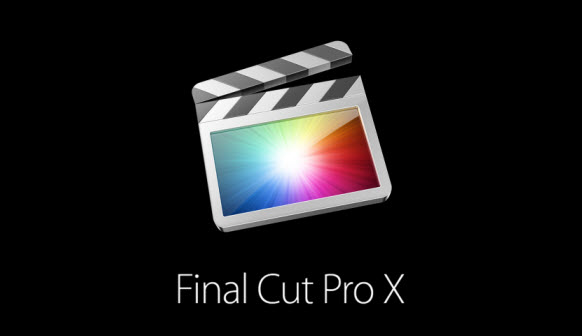 final-cut-pro-x-logo.jpeg
