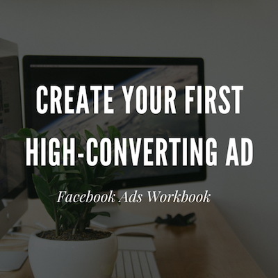 copykat-consulting-facebook-ads-guide.png