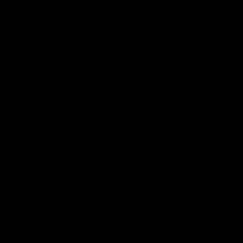 adidas - eyewear licensee logo lockup - black-01.png