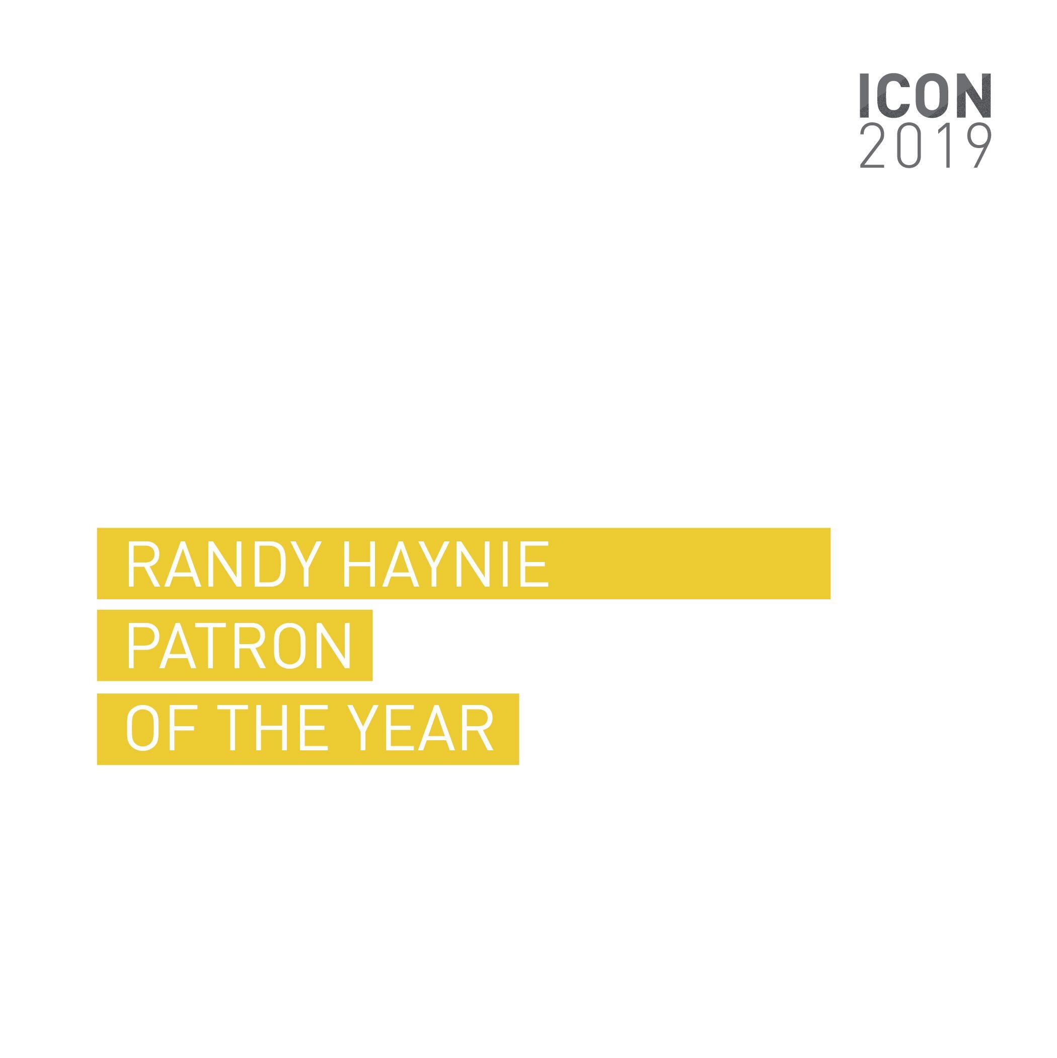 Randy Haynie.jpeg