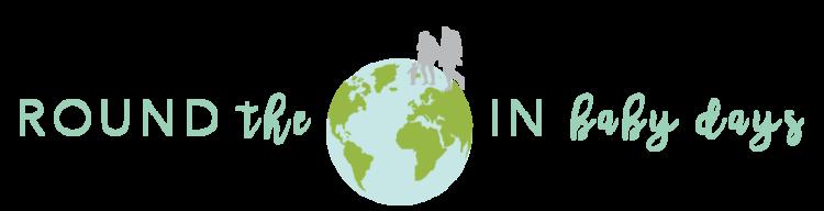 RTWIBD Logo.png