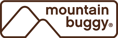 mountain buggy.png