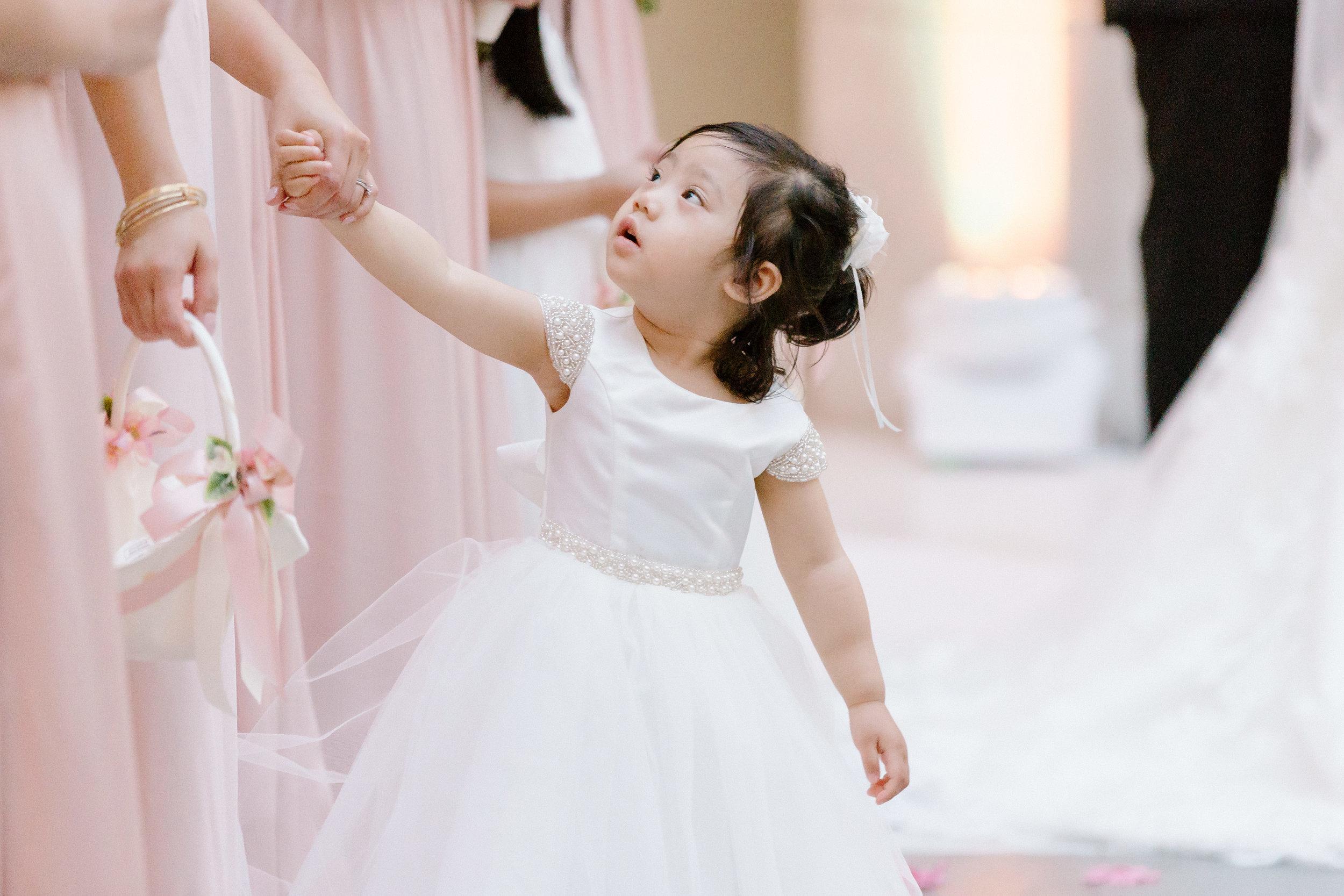 05_28_17_Wedding_375.jpg