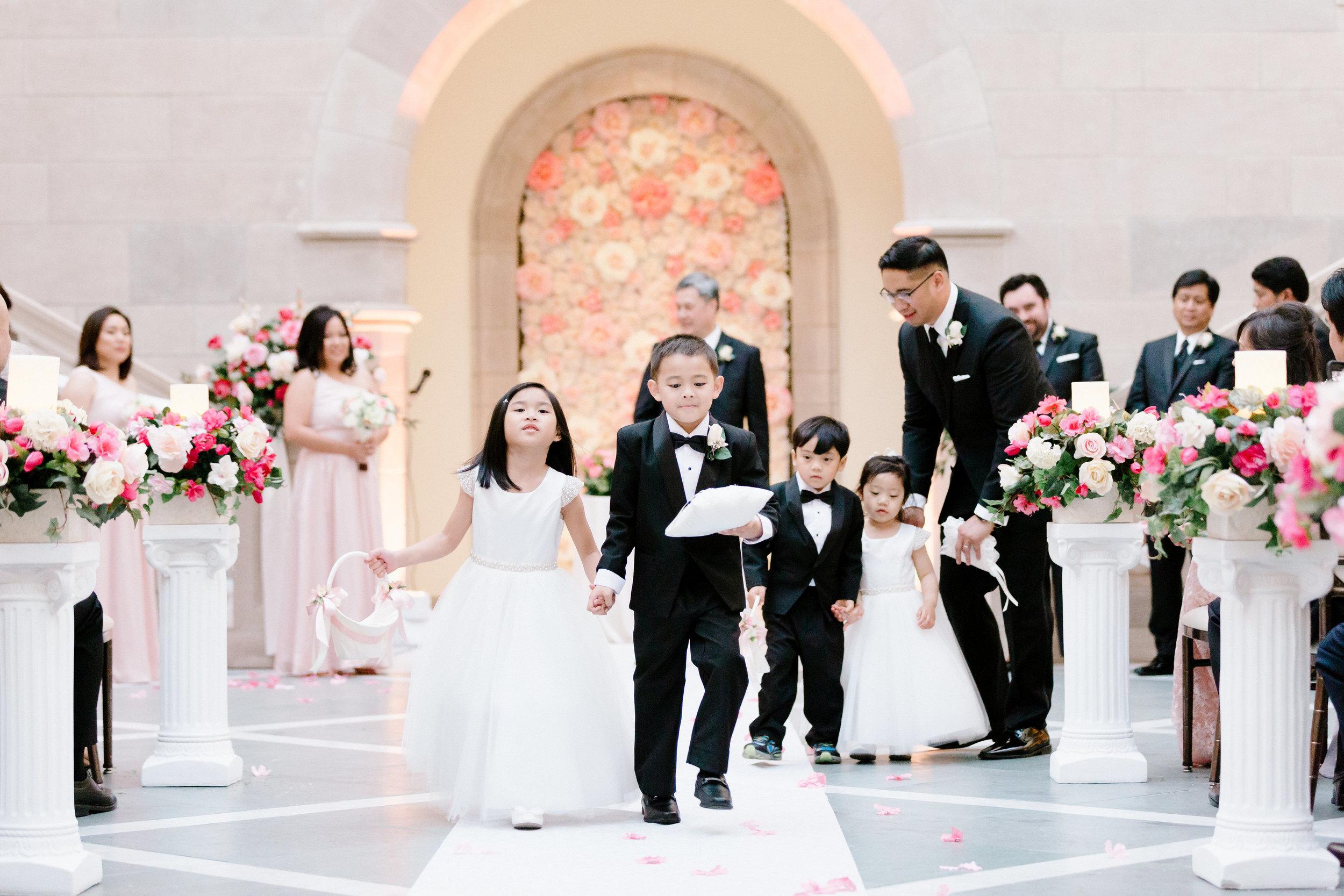 05_28_17_Wedding_439.jpg