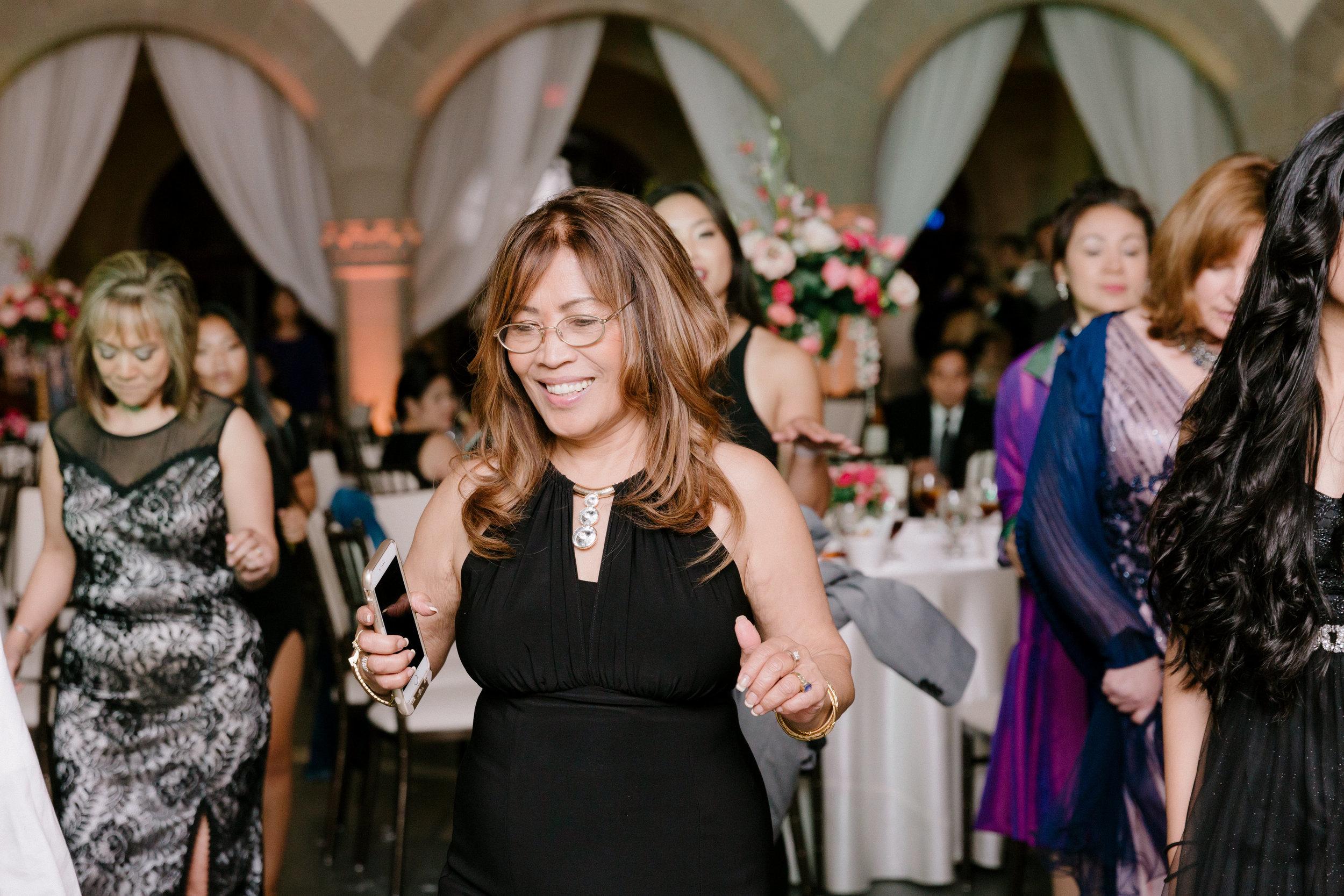 05_28_17_Wedding_671.jpg