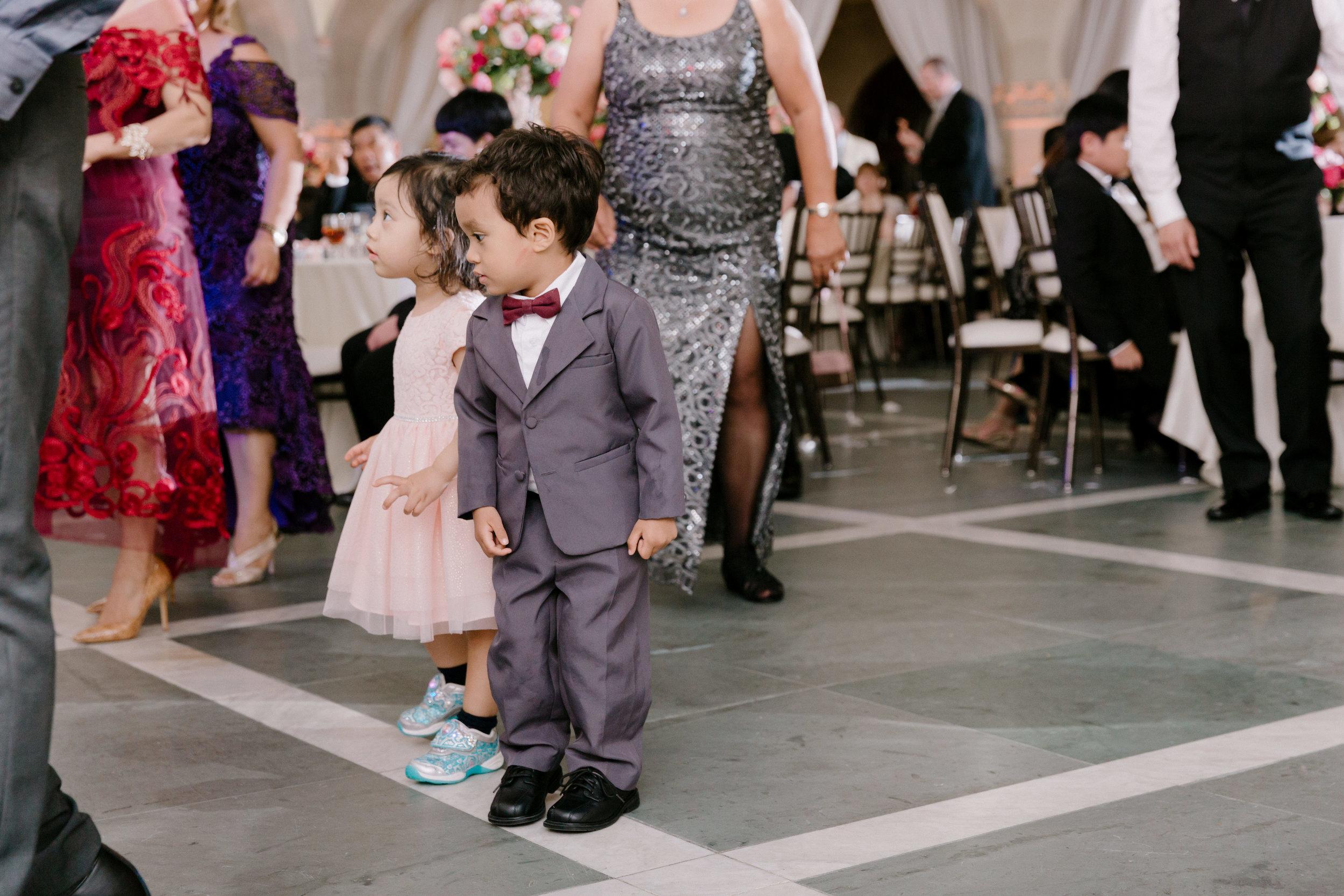 05_28_17_Wedding_692.jpg