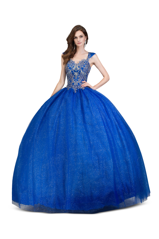 AB 8868 royal blue copy.jpg