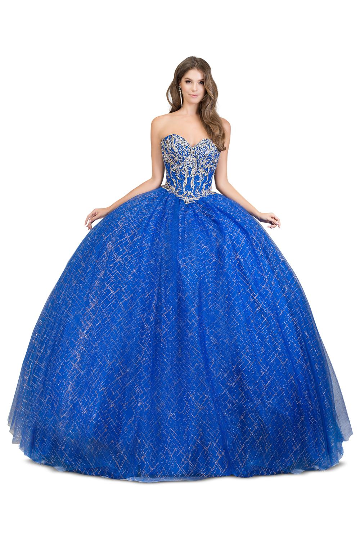 AB 8864 royal blue_1 copy.jpg