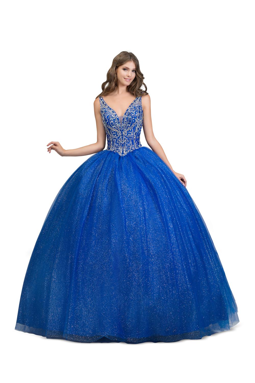 AB 8859 royal blue copy.jpg